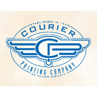 Courier Printing Company