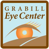 Grabill Eye Center