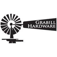 Grabill Hardware