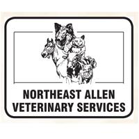 Northeast Allen Veterinary Services