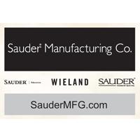 Sauder Manufacturing
