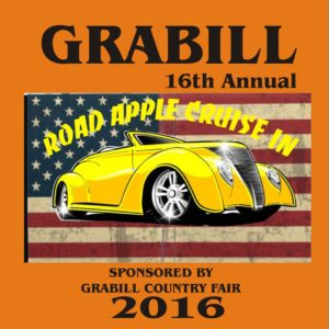 road-apple-cruise-in-web