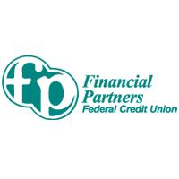 Financial Partners FCU