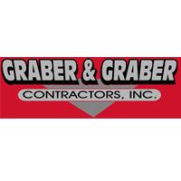 Graber & Graber Contractors