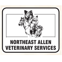 Northeast Allen Veterinary Services