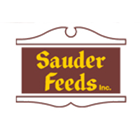 Sauder Feeds