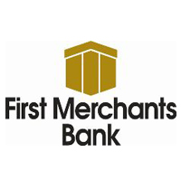 iAB Financial Bank