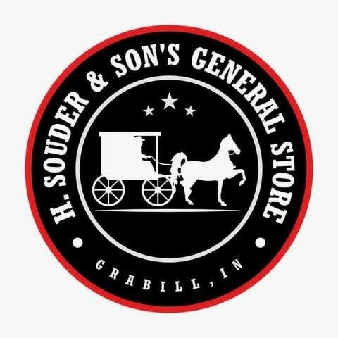 H Souder & Sons General Store